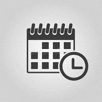 reunion y eventos